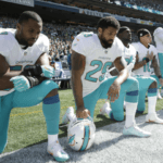 Rep. Mo Brooks: 'Terminate All Federal Government Support to NFL'