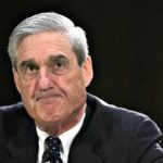 Report: Robert Mueller Likely Wants to Interview Six White House Aides in Russia Probe