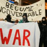 Milo: UC Berkeley 'Spreading Fear, Uncertainty' to Undermine Free Speech Week