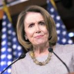 Nancy Pelosi: We Must Defeat Suppressor Deregulation Because an Angry Progressive Shot Steve Scalise
