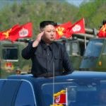 Gaffney: On North Korea, 'Strategic Patience' Has Enabled Strategic Blackmail