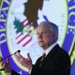 27 Times Jeff Sessions Fought for Americans Against DACA, Amnesty and Open Borders