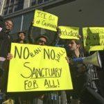Winning: Supreme Court Tosses Case Against Trump's 'Travel Ban'