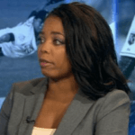 Leftists Protest ESPN at its Headquarters in Connecticut and NYC, After Network Suspends Jemele Hill