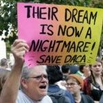 DHS Official: Donald Trump Wants DACA Illegals to Get Amnesty, Become Citizens