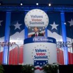 Exclusive – Tony Perkins: Seizing the Moment at the Values Voter Summit