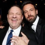 **Live Updates** — Harvey Weinstein Scandal: Cara Delevingne 'Terrified' after Alleged Hotel Encounter; Affleck Apologizes after Groping Accusation; Academy to Pull Harvey's Membership?