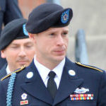 Bowe Bergdahl to Plead Guilty to Desertion, Misbehavior Before the Enemy to Avoid Trial
