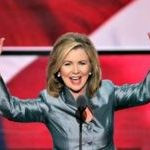 Exclusive: Leaked Emails Detail Twitter's Censorship of Marsha Blackburn's Pro-life Beliefs