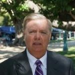 Lindsey Graham to Illegals: 'You'll Make America a Better Place'