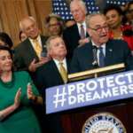 NYT: Push for DACA Amnesty May Doom Democrats in the Midwest