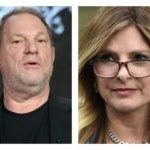 Lisa Bloom Resigns as Harvey Weinstein Adviser as Sexual Harassment Scandal Intensifies