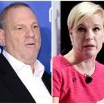 Harvey Weinstein Donated $100K to Planned Parenthood in May