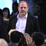 Harvey Weinstein Fired From The Weinstein Company