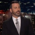 7 Deceptive Claims Jimmy Kimmel Made About Guns in One Monologue