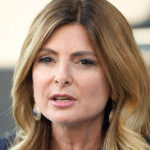 Bombshell Report: Feminist Attorney Lisa Bloom Sought to Discredit Weinstein Accusers