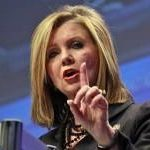 Twitter Blocks Marsha Blackburn Senate Announcement Because of Her Pro-Life Stance
