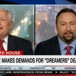 CNN's Jason Miller Calls on Bob Corker to Resign — Let Tennessee Governor Appoint Marsha Blackburn