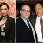Nolte: Rose McGowan Is Right — The Entire Weinstein Company Board Should Resign