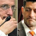 Paul Ryan Ally Rep. Tim Murphy Resigns from Congress