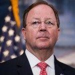 GOP Rep. Bill Flores Supports Gun Control via Bump Stock Ban
