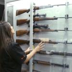 Belt-Loops and Bump Stocks: Will Republican Senators Seek Gun Control for Blue Jeans Too?