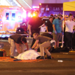 Jonathan Gilliam: 'Extreme Elitist Group of Liberals' Rush to Politicize Las Vegas Shooting for Gun Control
