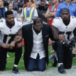 Donald Trump Challenges NFL Tax Breaks