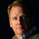 NFL Thanksgiving Primetime Ratings Crash by 10 Percent