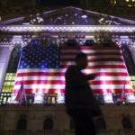 Nasdaq and S&P 500 Close at Record Highs as Consumer Optimism Boosts Hopes for Holiday Shopping Season