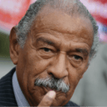 Report: Congressional Black Caucus Members Trying to Convince Conyers to Resign