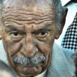House Democrat Rep. Kathleen Rice: Conyers Should Resign
