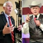 Rep. Mo Brooks: 'I Will Vote for Roy Moore' Because 'Democrats Will Do Great Damage to Our Country'