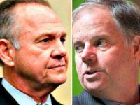 Moore-and-Jones-Split-
