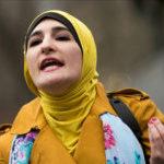Liberal Professor Slams New York's New School For Including 'Hatemonger' Linda Sarsour on Antisemitism Panel