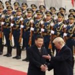 Chinese State Media: Trump North Korea Attack 'Absurd,' 'Really Stupid'