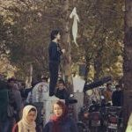 'Death to the Dictator! Death to Rouhani!': Thousands Protest the Government in Iran