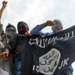 State Department: Islamic State Building Up in North Africa as It Fails in Iraq, Syria