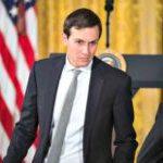 Democrat Slams Jared over Lack of Disclosure: 'What Is Mr. Kushner Hiding?'