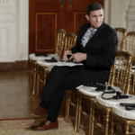 Mike Flynn Says Decision to Testify Against Trump Was in 'Best Interests' of His Family