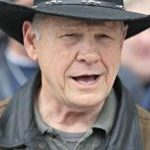 The Nullification Begins: Senate GOP Will Hold Closed Door Meeting if Roy Moore Wins