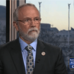 GOP Rep. Newhouse on Amnesty: 'We Owe it To These Young People'