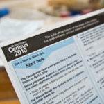Report: DOJ Pushing Census Bureau to Add Citizenship Question to 2020 Forms