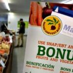 Seven Reasons 2017 Was the Year of the Food Stamp Turnaround