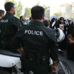 Report: Two Demonstrators Killed in Iran Anti-Government Protests