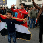 WINNING: U.S.-Led Military Coalition Congratulates Iraq on Liberation from the Islamic State