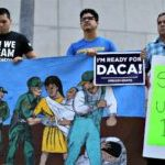 Kris Kobach: No, We Don't Have to Do a DACA or DREAM Amnesty