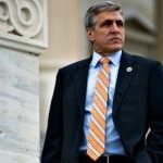 Exclusive—Rep. Lou Barletta: 'We Finally Have an Opportunity to End the Problem of Illegal Immigration'
