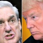 Special Counsel Robert Mueller Could Interview President Trump Within Weeks