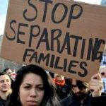 Pro-Open Borders Hispanic Caucus to Trump Administration: Stop Talking About 'Chain Migration'